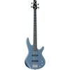 Bild på Ibanez GSR180-BEM Baltic Blue Metallic