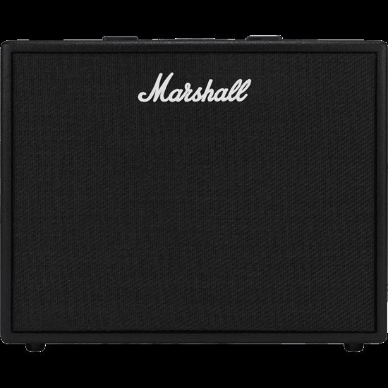 Bild på Marshall CODE50