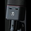 Bild på Austrian Audio OC18 Dual Set Plus