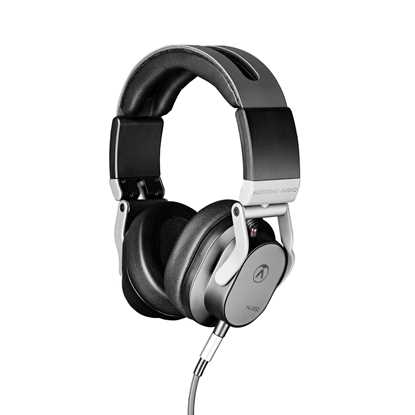 Bild på Austrian Audio Hi-X50