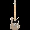 Bild på Fender 75th Anniversary Telecaster MN Diamond Anniversary