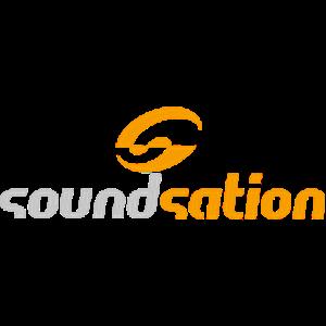 Bild för tillverkare Soundsation