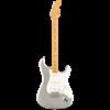 Bild på Fender AM Original 50s Stratocaster MN Inca Silver