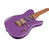Bild på Ibanez LB1 Violet Elgitarr