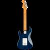 Bild på Fender Cory Wong Stratocaster RW Sapphire Blue Transparent