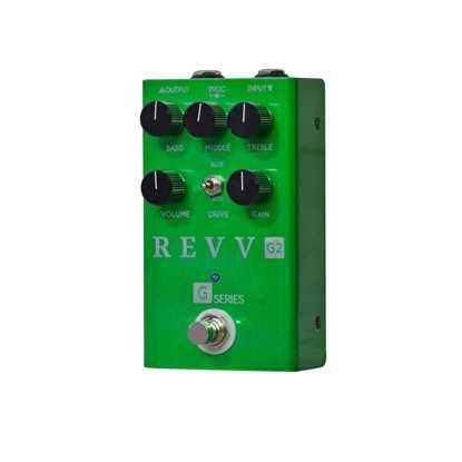 Bild på Revv G2 Drive
