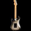 Bild på Fender Player Plus Stratocaster HSS PF Silverburst