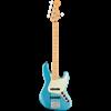 Bild på Fender Player Plus Jazz Bass V MN Opal Spark