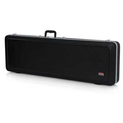 Bild på Gator GC-Bass ABS Case