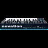 Bild på Novation Bass Station II