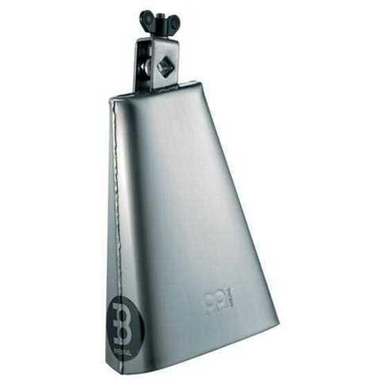 Bild på Meinl Steelbell Ch. STB80S-CH