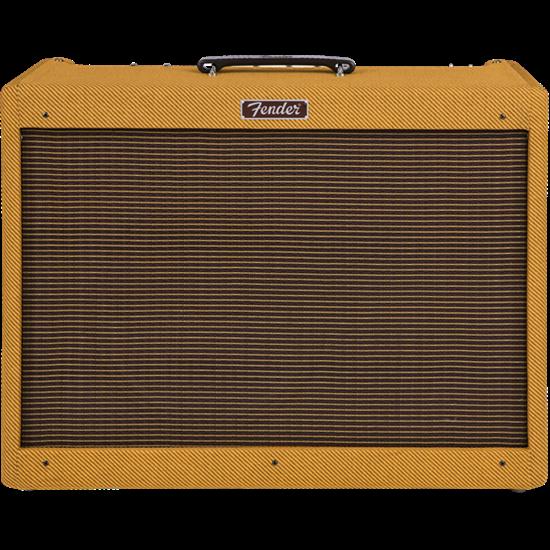 Bild på Fender BLUES DELUXE™ REISSUE