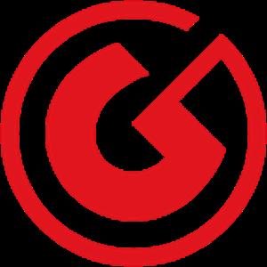 Bild för tillverkare Gibraltar