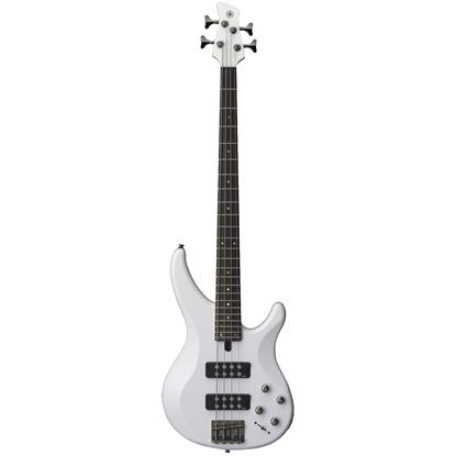Bild på Yamaha TRBX304 White