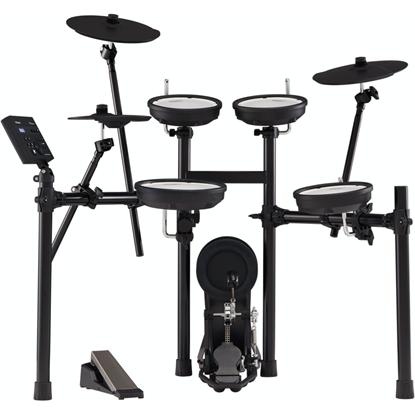 Bild på Roland TD-07KV V-Drums