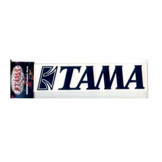 Bild på Tama TLS100BK