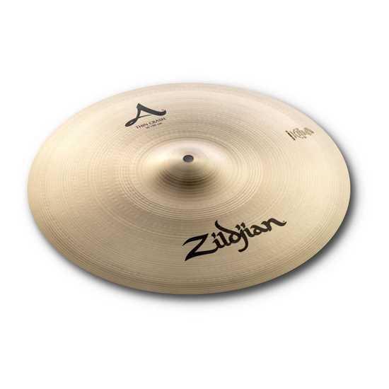 "Bild på Zildjian A 16"" Thin Crash"