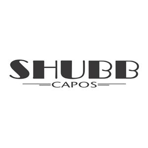 Bild för tillverkare Shubb