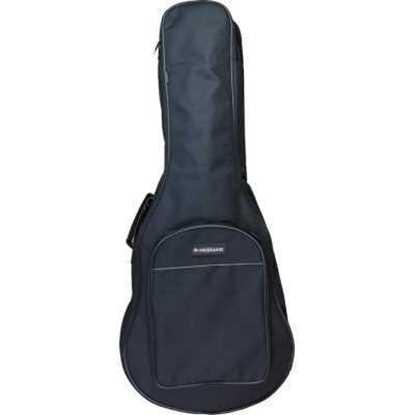 Bild på Freerange 3K Series Classical 3/4 Guitar Gig Bag