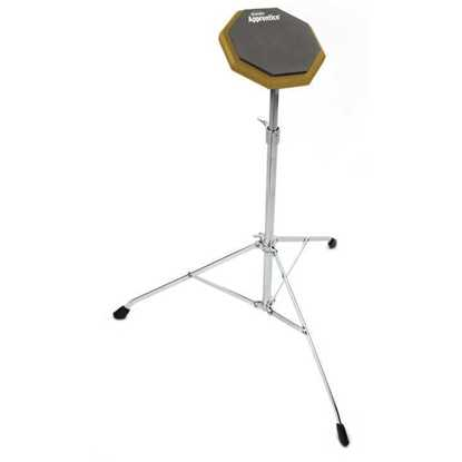 Bild på Evans HQ ARF-STD Practice Pad Stand