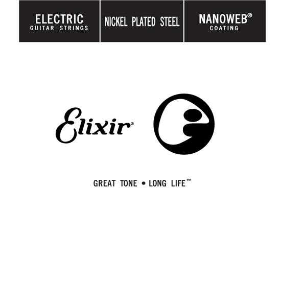 Bild på Elixir NWE38 15238