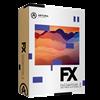 Bild på Arturia FX-COLLECTION Software