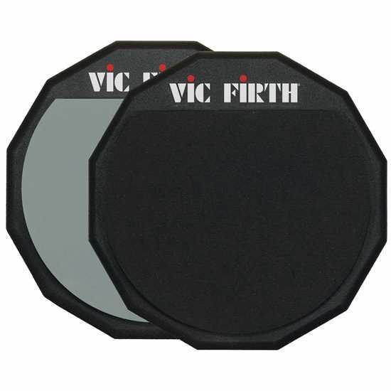 Bild på Vic Firth PAD12D