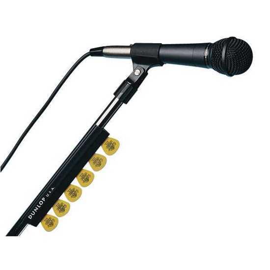 Bild på Dunlop Plektrumhållare Mikstativ