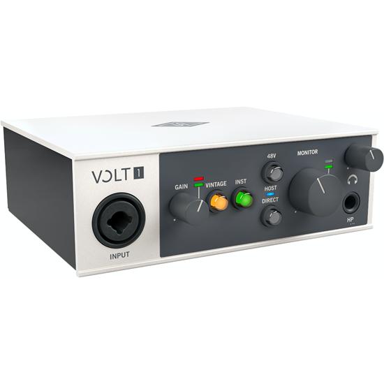 Bild på Universal Audio Volt1