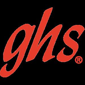 Bild för tillverkare GHS