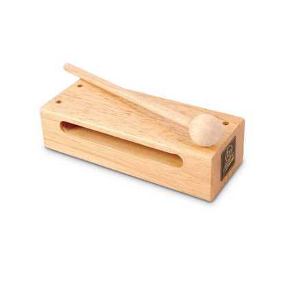 Bild på LPA210 Wooden block