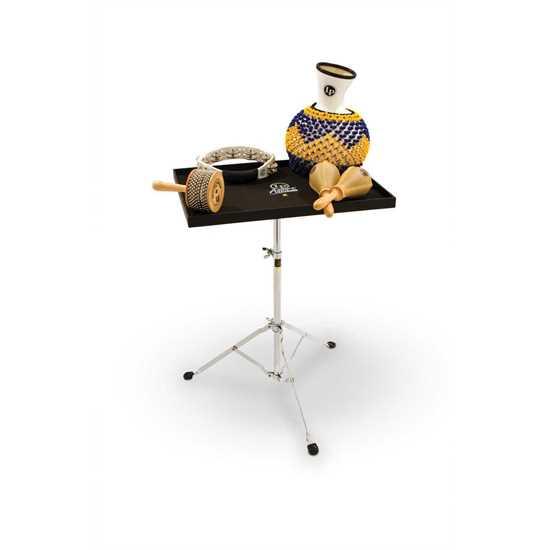 Bild på LPA521 Percussion table